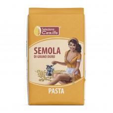 Casillo Σιμιγδάλι για ζυμαρικά - Semola di pasta 1kg