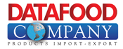 DATAFOOD COMPANY PRODUCTS IMPORTS-EXPORTS