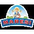 Maresi (4)